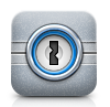 1Password iOS
