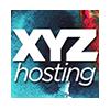 XYZ hosting