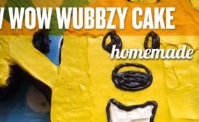 julia_cake_wowwowwubbzy_feat