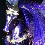 sugru fixes a fairy horse toy broken ear