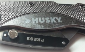husky_feat