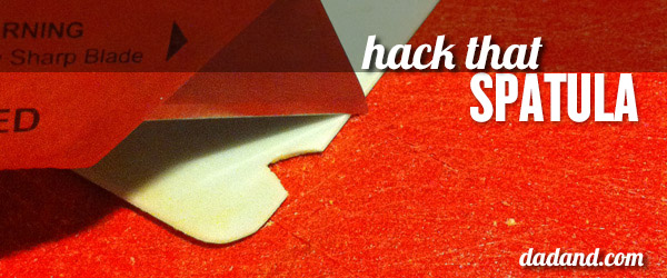 spatula_hack_feat