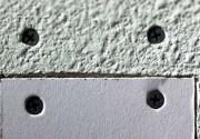 drywall_repair_FEAT