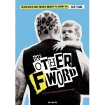 Punk rock gift The Other F Word
