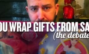 xmas_giftwrap_feat