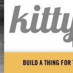 Build a DIY Cat Condo, Kitty Tower, Scratching Post, Cat Tree