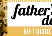 fathers-day-gift-guide-feat