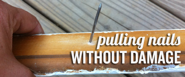 nail_pull_feat