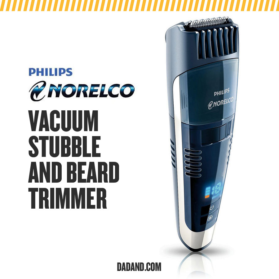 beard trimmer reviews 2012 philips norelco qt4050 vacuum beard trimmer review top migliori. Black Bedroom Furniture Sets. Home Design Ideas
