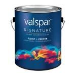 valspar-lowVOC-paint