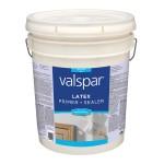 valspar-lowVOC-primer