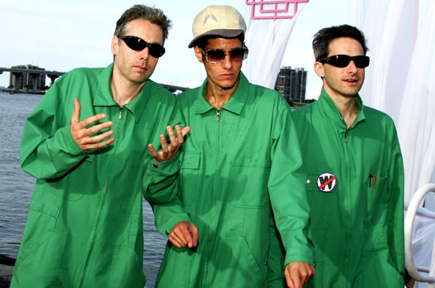 beastie-boys-jumpsuit