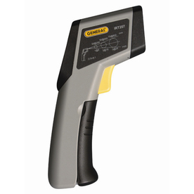 General Tools & Instruments Digital Temperature Meter