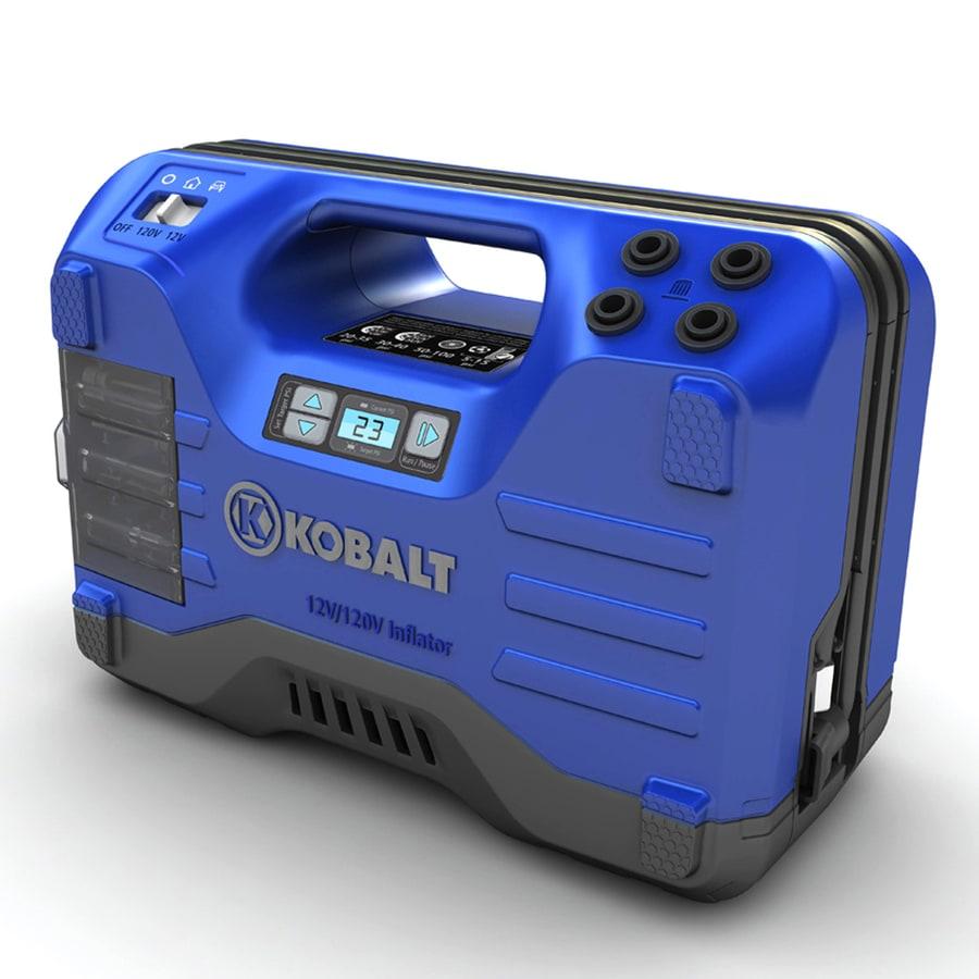 kobalt-inflator-027488603516