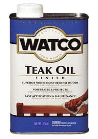 watco_teak_oil