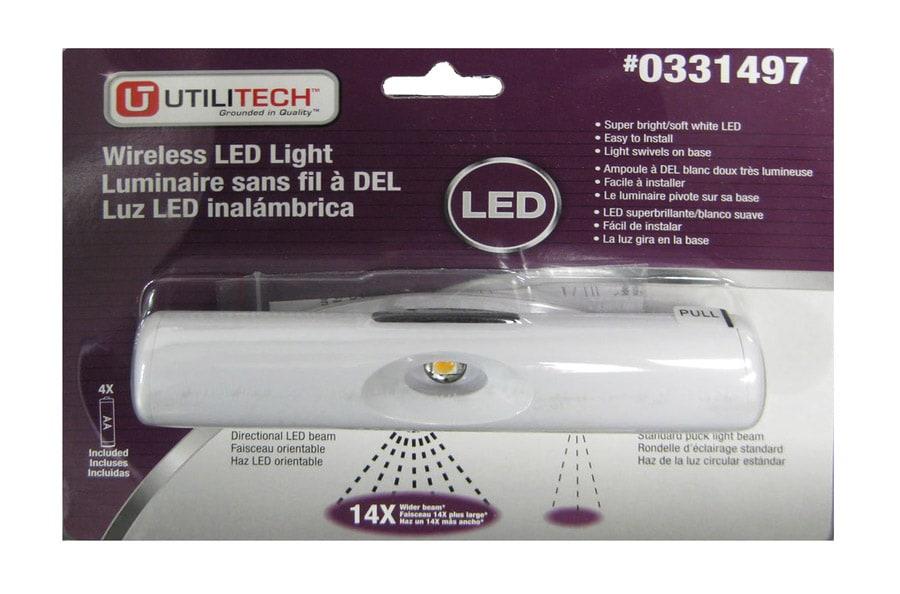 Lowes_LED_Light