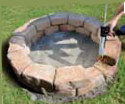 lowes_firepit_step7