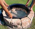 lowes_firepit_step9
