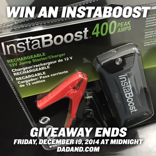 instaboost-giveaway