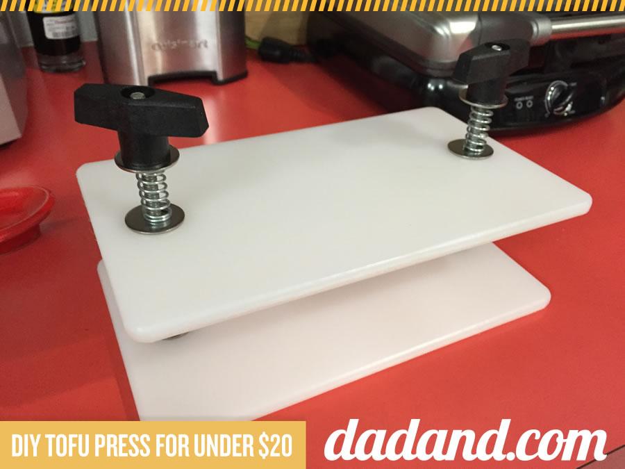 dadand-tofu-press
