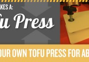 tofu_press_feat