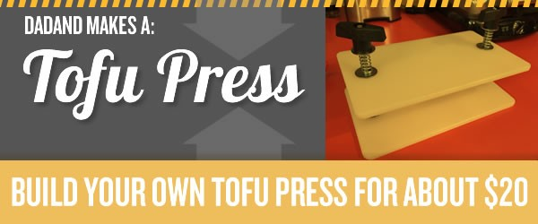 tofu_press_feat
