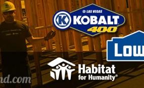 feat_kobalt400