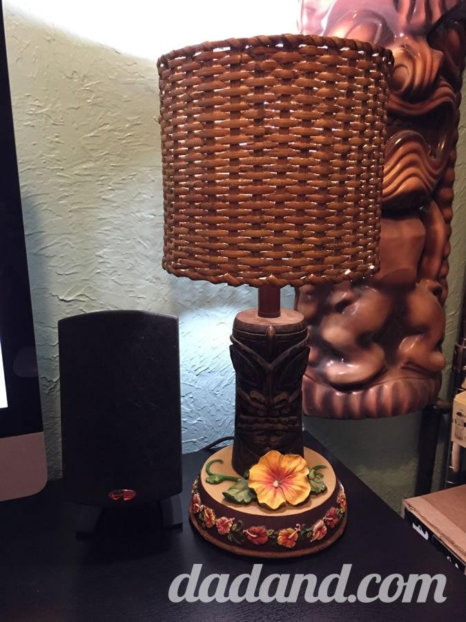 Install a 3-Way Lamp Switch | dadand.com - dadand.com