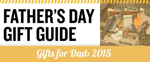 fathers-day-2015_feat