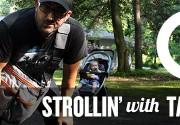 target_strollin_feat