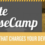 Review: Biolite BaseCamp Stove