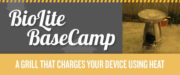 basecamp_feat2