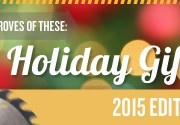 Dad gift guide 2015