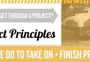 guiding-principles_feat