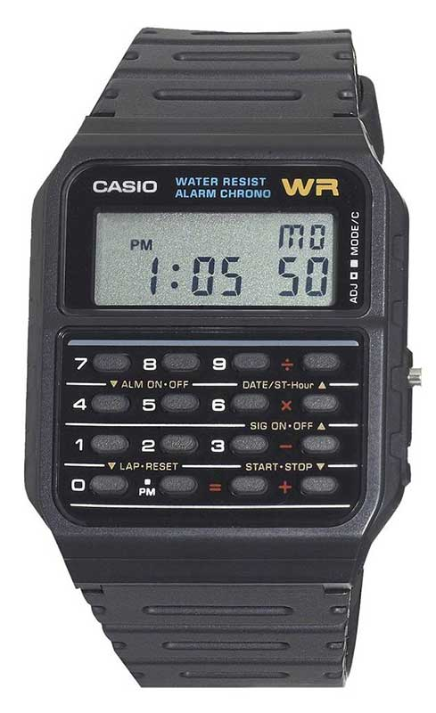 backtoschool-casio