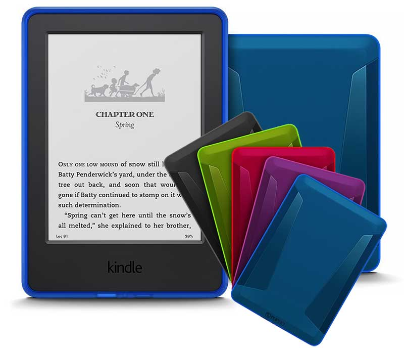 backtoschool-kindlekids