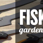 FISKARS Gardening & Yard Care Tools