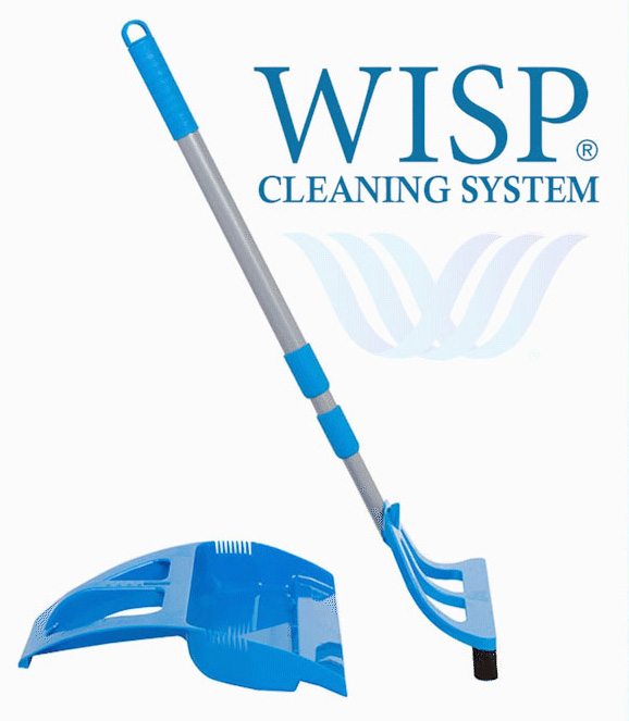 The Wisp Cleaning System for Father's Day Gift Ideas